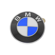 BMW-36131181080-36-13-1-181-080-SF-Genuine-BMW-Emblem-sm.jpg