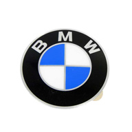 BMW-36131181081-36-13-1-181-081-SF-Genuine-BMW-Emblem-sm.jpg