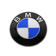 BMW-36136758569-36-13-6-758-569-SF-Genuine-BMW-Emblem-sm.jpg