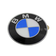BMW-36136767550-36-13-6-767-550-SF-Genuine-BMW-Emblem-sm.jpg