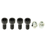 BMW-36136776076-36-13-6-776-076-SF-Genuine-BMW-MINI-Wheel-Lock-Set-sm.jpg
