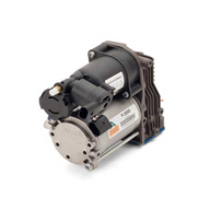 BMW-37206859714-37-20-6-859-714-SF-Arnott-Industries-Air-Compressor-sm.jpg