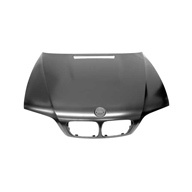 BMW-41617894223-41-61-7-894-223-SF-Genuine-BMW-Hood-sm.jpg