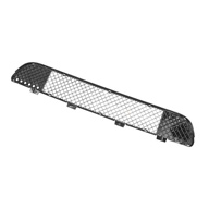 BMW-51112496285-51-11-2-496-285-SF-Genuine-BMW-Bumper-Cover-Grille-sm.jpg