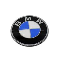 Innenverkleidung f/ür BMW E46 E90 E92 E60 E39 F30 F34 F10 F20 Zubeh/ör Klhzbm Auto-Handbremsgriff-Abdeckung
