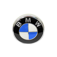 BMW-51141872329-51-14-1-872-329-SF-подлинная-BMW-эмблема-sm.JPG