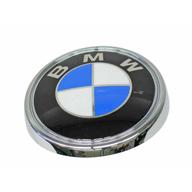 BMW-51143401005-51-14-3-401-005-SF-подлинная-BMW-эмблема-sm.JPG