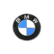 BMW-51147146051-51-14-7-146-051-SF-подлинная-BMW-эмблема-sm.JPG