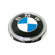BMW-51147157696-51-14-7-157-696-SF-подлинная-BMW-эмблема-sm.JPG