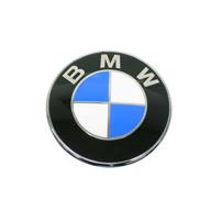 BMW-51148203864-51-14-8-203-864-SF-подлинная-BMW-эмблема-sm.JPG