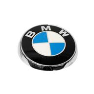 BMW-51148240128-51-14-8-240-128-SF-подлинная-BMW-эмблема-sm.JPG