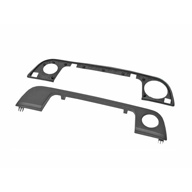 BMW-51218122441-51-21-8-122-441-SF-Genuine-BMW-Door-Handle-Cover-sm.jpg