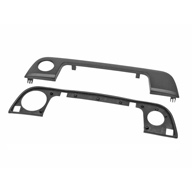 BMW-51218122442-51-21-8-122-442-SF-Genuine-BMW-Door-Handle-Cover-sm.jpg