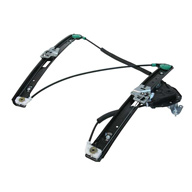 BMW-51337020660-51-33-7-020-660-SF-URO-Parts-Premium-Window-Regulator-sm.jpg