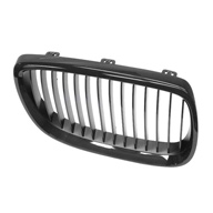 BMW-51712155450-51-71-2-155-450-SF-Genuine-BMW-Grille-sm.jpg