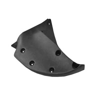 BMW-51712250642-51-71-2-250-642-SF-Genuine-BMW-Bumper-Cover-Spacer-Panel-sm.jpg