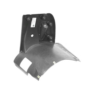 BMW-51712694832-51-71-2-694-832-SF-Genuine-BMW-Undercar-Shield-sm.jpg