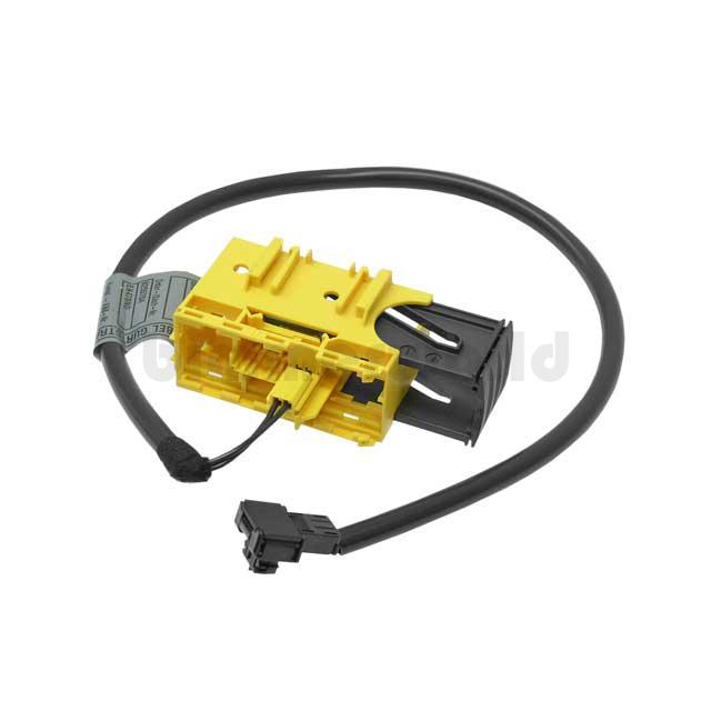 Fine Genuine Bmw Seat Belt Tensioner Wiring Harness E46 E53 E63 E83 X3 Wiring Database Wedabyuccorg