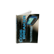 BMW-55-9975-010-SF-Baum-Tools-OBD-Reference-Book-sm.jpg