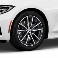 BMW-5x112-18x75-ET25-колесо-36116883522-сборка-tn. JPG