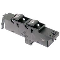 Interior Switches Knobs Amp Controls Bimmerworld