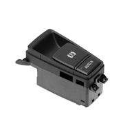 BMW-61319148508-61-31-9-148-508-SF-Genuine-BMW-Parking-Brake-Switch-sm.jpg