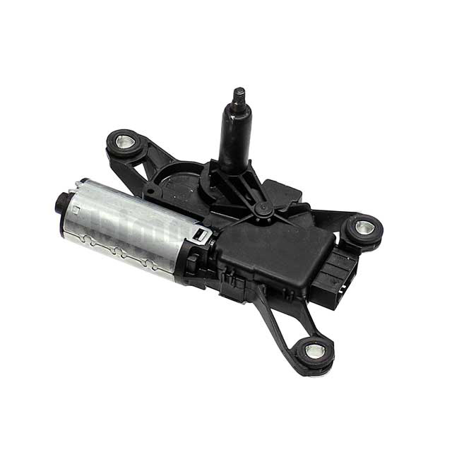 Bmw Rear Window Wiper Motor E53 X5 2000 2006 61626927851