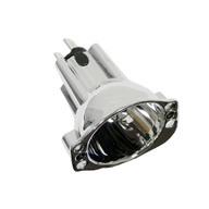 BMW-63117161444-63-11-7-161-444-SF-ZKW-лампа накаливания-sm.JPG