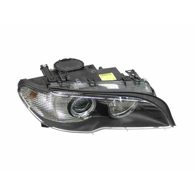 Genuine BMW Bi-Xenon Headlight Akl, Right