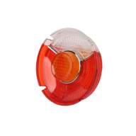 BMW-63211351665-63-21-1-351-665-SF-URO-Parts-Taillight-Lens-sm.jpg