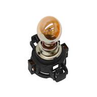 БМВ-63217161306-63-21-7-161-306-SF-Philips-лампа накаливания-sm.JPG
