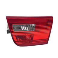 BMW-63217164484-63-21-7-164-484-SF-ULO-задний фонарь-sm. JPG