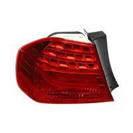 BMW-63217289429-63-21-7-289-429-SF-Automotive-Lighting-задний фонарь-sm. JPG