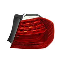 BMW-63217289430-63-21-7-289-430-SF-Automotive-Lighting-задний фонарь-sm. JPG
