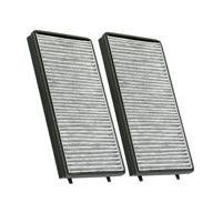 BMW-64119272643-64-11-9-272-643-SF-Airmatic-Cabin-Air-Filter-Set-sm. JPG