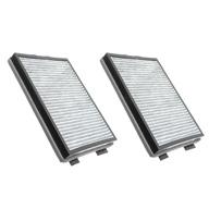 BMW-64312207985-64-31-2-207-985-SF-Corteco-Micronair-Cabin-Air-Filter-Set-sm. JPG