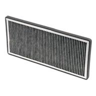 BMW-64312218428-64-31-2-218-428-SF-Corteco-Micronair-Cabin-Air-Filter-sm. JPG