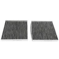 BMW-64319312318-64-31-9-312-318-SF-Corteco-Micronair-Cabin-Air-Filter-Set-sm. JPG