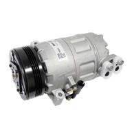 Genuine 64550392602 A//C Compressor Mounting Bolt