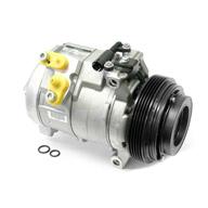 A/C Compressors