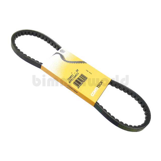 ContiTech 10X1000 V-Belt