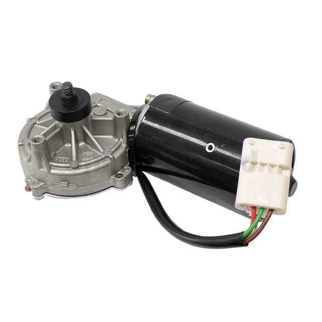 Bmw Wiper Motor E38 7 Series 1995 2001 67638352150