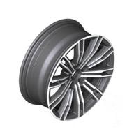 BMW-790M-18x75-ET25-колесо-36118089890-et-tn. JPG