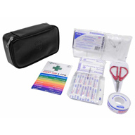 BMW-82111469062-82-11-1-469-062-SF-Genuine-BMW-First-Aid-Kit-sm.jpg