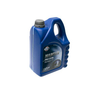 BMW-82141467704-82-14-1-467-704-SF-Fuchs-Maintain-Fricofin-Coolant-Antifreeze-sm.jpg