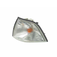 BMW-82199403093-82-19-9-403-093-SF-FER-Turn-Signal-Light-sm.jpg