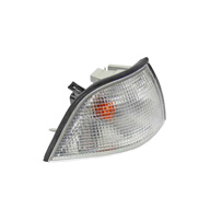 BMW-82199403094-82-19-9-403-094-SF-FER-Turn-Signal-Light-sm.jpg
