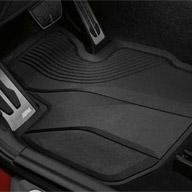 BMW-всепогодные-напольные-коврики-2019-no-logo-tn.JPG