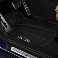 BMW-всепогодные напольные коврики-X3-X4-51472450511-bm-tn.JPG