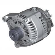 BMW-генератор переменного тока-E60-M5-E63-M6-E64-2006-2007-2008-2009-2010-Валео-12317836592-12-31-7-836-592-см. JPG
